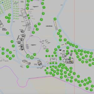 plano-conjunto-instalaciones-navajivan
